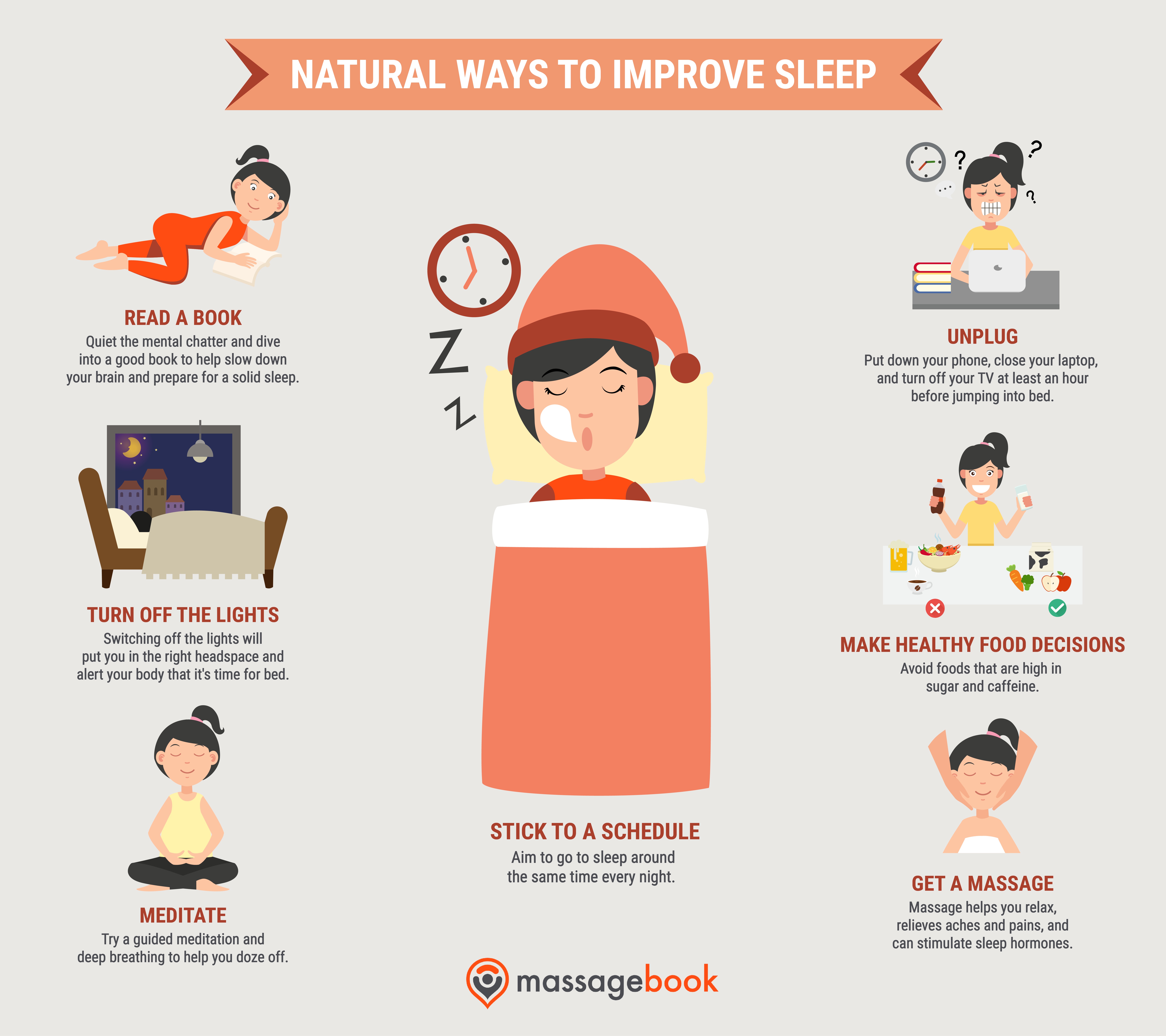 Natural_Ways_to_Improve_Sleep_Infographic.png