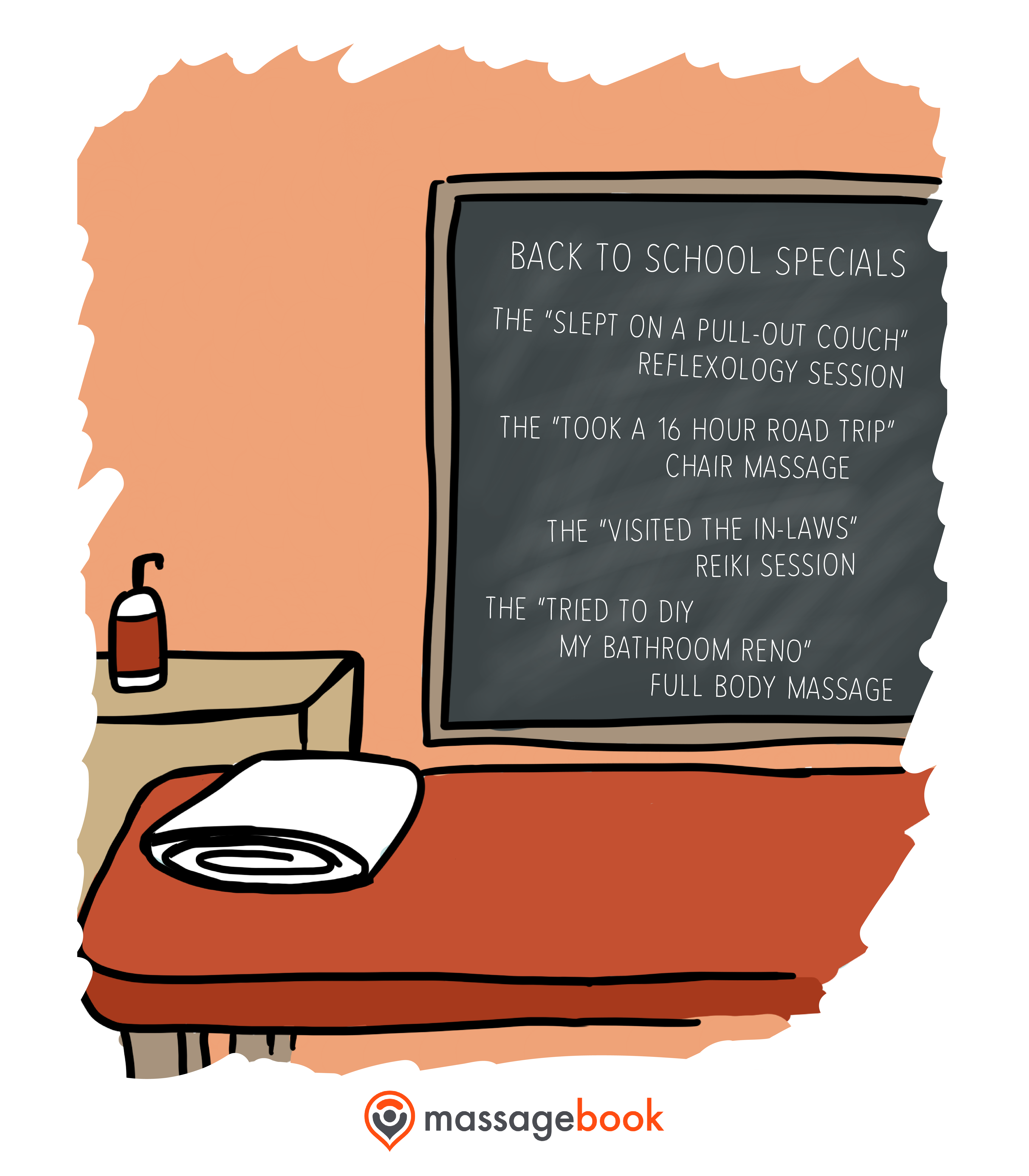 back_to_school_specials.png