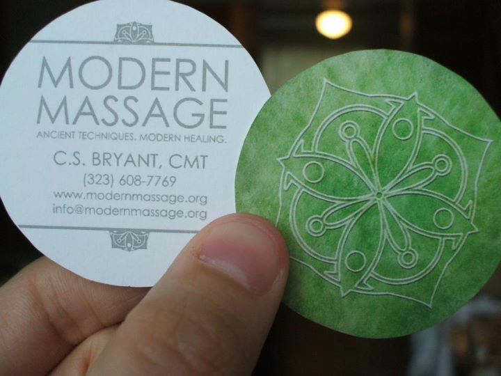 Massage therapy business cards how to make your clients love them business cards can come in die cut embossed or foiled and creativity goes a long way to make you stand out colourmoves