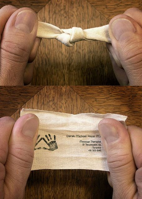 Massage therapy business cards how to make your clients love them let your massage therapy business cards reflect your style colourmoves