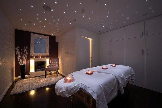 Design A Massage Room That Inspires And Reflects Your Style Massagebook