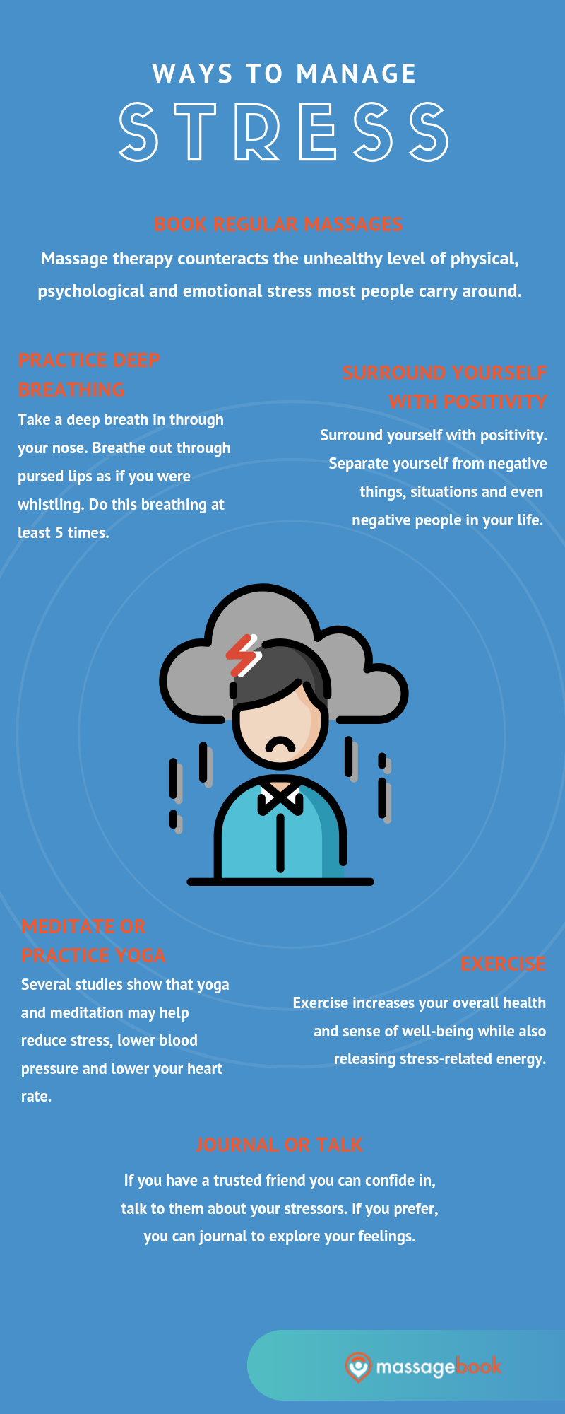ways_to_manage_stress_shareable_infographic.png