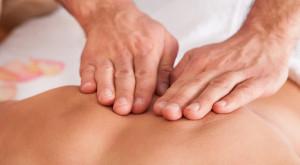 Benefits_of_Swedish_Massage