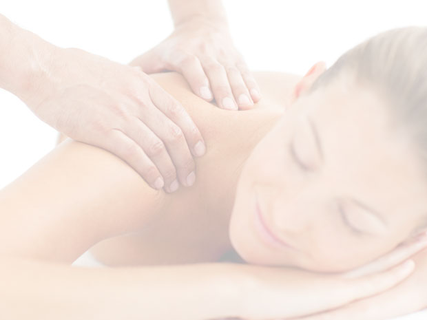 On The Spot Massage Therapy LLC