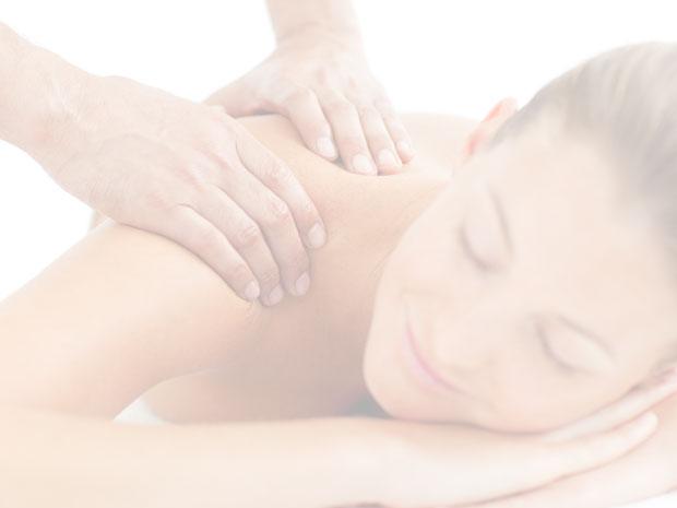 Massage Aurora