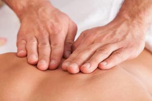 fibromyalgia - massagebook.com
