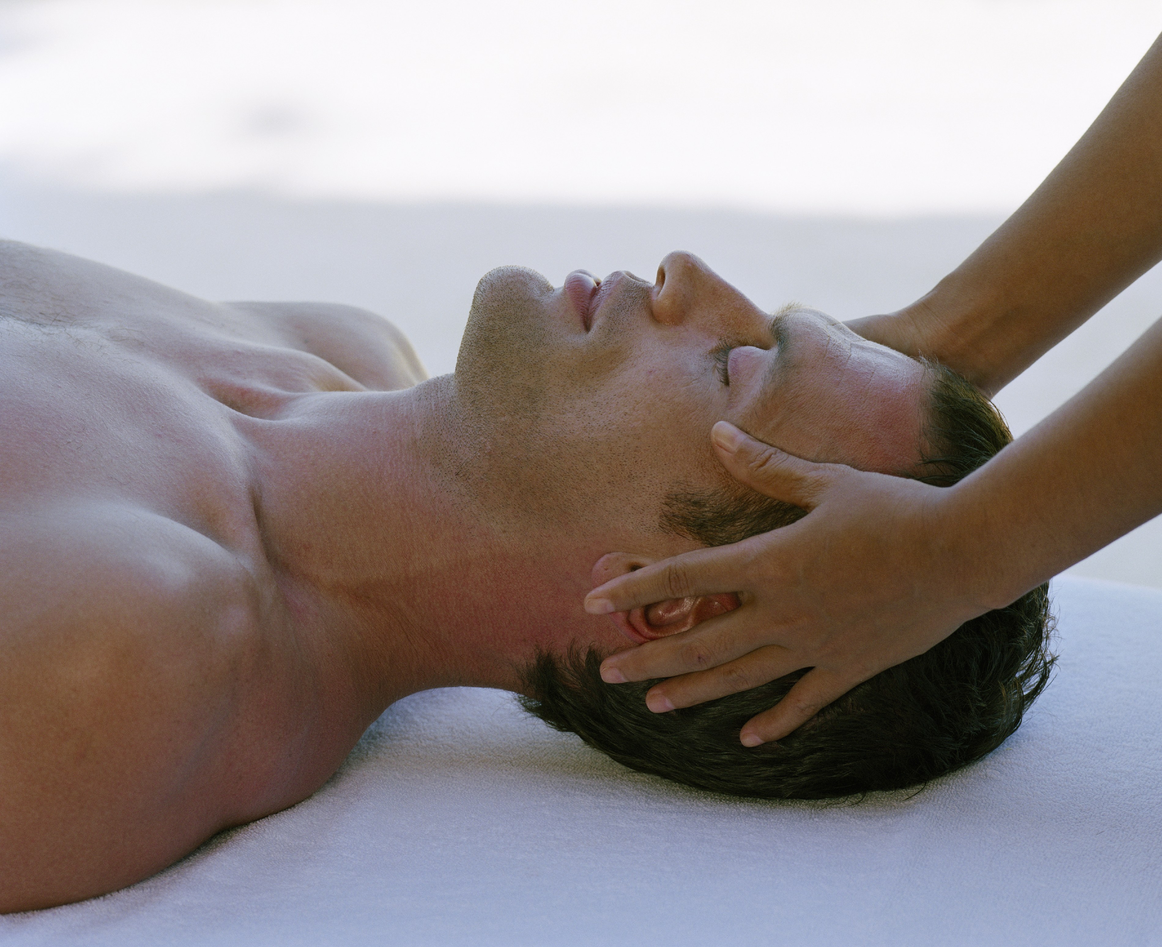 Benefits of Massage - MassageBook.com