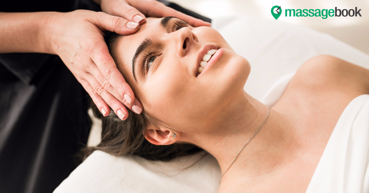 10_Ways_Massage_Can_Improve_Wellness