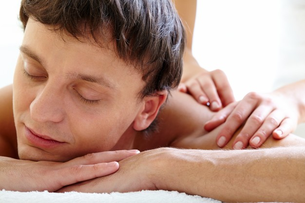 Different Types of Massage Therapy